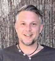 Christian Gennat ist Kontakt zu den Anstiftern