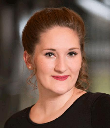 Elisabeth Löchel