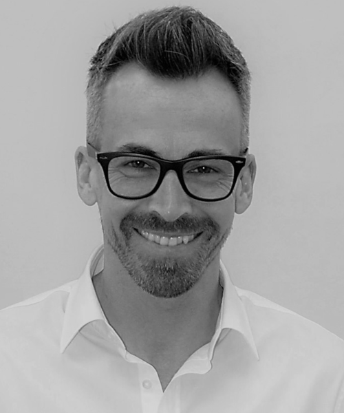 Holger Bremer