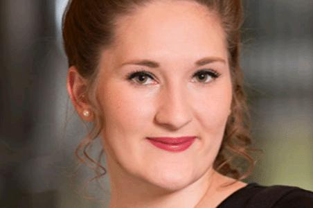 Elisabeth-Löchel