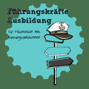 Führungskräfteausbildung