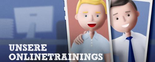 Online Trainings
