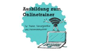 Laptop mit Wlan zeichen