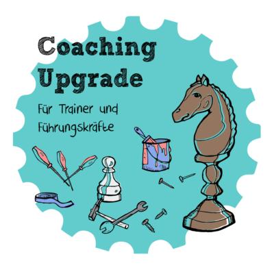coachingupgrade