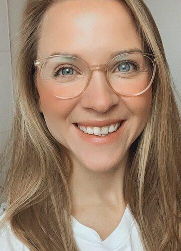 Lena Spanisberger